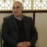 بازدید ۲۷ هزارو ۲۰۰ گردشگر از روستاهای مازندران