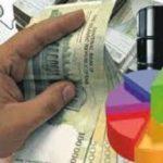 طیب نیا: بدهی های دولت کاهش یافت/ تهاتر بخش عمده بدهی ها با مطالبات