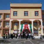 ۳۴ هزارو ۶۷۵ کلاس درس در دولت یازدهم به فضای آموزشی اضافه شد
