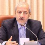 معاون سیاسی امنیتی استانداری مازندران:  نیروهای ارتش بی نام  و نشان رشادتهای زیادی از خود نشان دادند