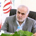 تاکید استاندار مازندران بر ارائه خدمات مطلوب به گردشگران نوروزی