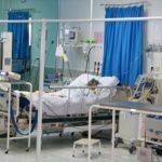 تخصیص بیش از ۲ میلیارد تومان برای تکمیل بیمارستان جدید رازی قائم شهر