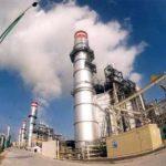 ساخت بزرگترین مجموعه نیروگاهی برق خاورمیانه در ایران