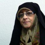 اشرف بروجردی رییس سازمان اسناد و کتابخانه ملی شد
