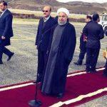 رئیس جمهوری:۲۱ پروژه و طرح در سفر به کردستان افتتاح می شود