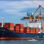ثبت تراز مثبت تجاری برای دومین سال/ صادرات غیرنفتی ۲۴۶ میلیون دلار بیش از واردات شد