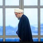 تحلیل رسانههای بریتانیا از انتخابات ایران: شانس روحانی بیش از سایر نامزدها است