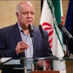 زنگنه: هیچ کشوری به اندازۀ ایران خوراکپتروشیمی ندارد