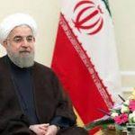 روحانی: انقلابی بودن به معنای مداخله در زندگی مردم نیست/خط قرمزی برای مبارزه با فساد ندارم