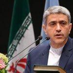 طیبنیا: یک مقطع در تاریخ ایران را پیدا نمیکنید که نفت ارزان شده باشد اما تورم زیاد نشده باشد
