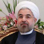 روحانی: نتیجه پوپولیسم، نفی پیش بینی و آینده نگری است