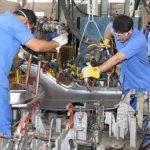 بیش از یکهزار واحد صنعتی تعطیل سال گذشته به چرخه تولید بازگشتند/بهره برداری از پنج هزار و ۴۰۰ طرح نیمه تمام صنعتی