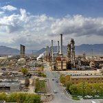 با بهره برداری از بزرگترین پالایشگاه میعانات گازی خاورمیانه؛ قفل خودکفایی بنزین با «تدبیر» گشوده شد