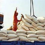 افت ۲۴٫۴ درصدی واردات دولتی برنج در ۱۱ماه پارسال