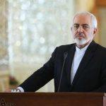 ظریف: اگر مدیران سابق مفهوم کاغذ پاره را بهتر درک می کردند از اموال ایران راهزنی نمی شد