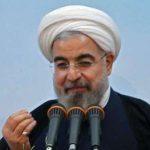 روحانی در مراسم خط تولید دنا پلاس: به مردم دروغ نگفته و نمی گوییم/تعامل سازنده با دنیا ثمره انتخابات ۹۲