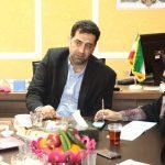 شهرداری ساری مخالف انتقال زباله به پشتکوه است