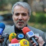 نوبخت: آقای روحانی میخواهند مشکل حصر حل شود