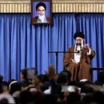 رهبرانقلاب: در انتخابات حرفهایی زده شد که شایسته ملت نبود