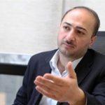چگونه اقتصاد ایران به حالت نرمال بازگشت؟
