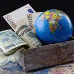 موفقیت دولت یازدهم در جلب ۱۱ میلیارد دلار سرمایه گذاری خارجی
