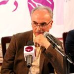 رئیس ستاد روحانی در مازندران : برای رسیدن به رای از اصول دینی سو استفاده نکنیم