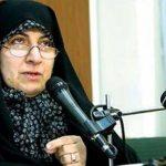 رئیس مجمع زنان اصلاح طلب کشور: مسیر عقلانیت و تدبیر در مشارکت سیاسی گسترده مردم است
