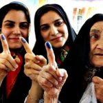 افزایش ۴۰ درصدی حضور زنان روستایی در شوراهای مازندران
