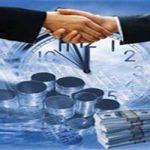 رشد ۱۰۹ درصدی سرمایه گذاری خارجی مصوب در بخش صنعت و معدن