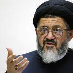 در جشن پیروزی روحانی در بهشهر عنوان شد: در دوران انتخابات ۹۶ جفای بزرگی در حق قوه مجریه شد