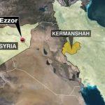 از ساقط شدن هواپیمای ارتش سوریه تا حمله بیسابقه سپاه به داعش/تشدید جنگسوریه؟