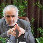 استاندارمازندران: توهین به رئیس جمهوری رفتار افراطی و دشمن شادکن بود
