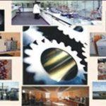 رشد ۶٫۵ درصدی صنعت در دولت یازدهم