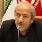 مبارزه با شیوه های جدید تکدی گری در مازندران