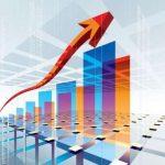 بانک مرکزی اعلام کرد: رشد ۱۲٫۵ درصدی اقتصاد ایران در سال ۱۳۹۵