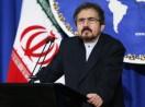 سخنگوی وزارت امور خارجه مطرح کرد: تحریم جدیداتحادیه اروپا علیه ایران کذب محض است