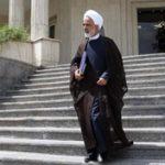 مجبد انصاری: ادعای اختلاف ميان دولت و سپاه شیطنت رسانهای است