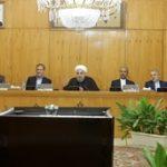 روحانی: حسادتهای بعد از انتخابات معنا و مفهومی ندارد