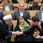 آنچه در نخستین کنفرانس بینالمللی گردوغبار تهران بدست آمد