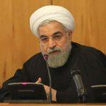روحانی: دولت دوازدهم دولتی فراجناحی خواهد بود