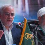 استاندار مازندران: خط لوله گاز دامغان به نکا از شاهکار دولت تدبیر و امید است