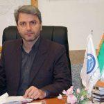 آبرسانی به ۲۰ درصد روستاهای مازندران در دولت یازدهم