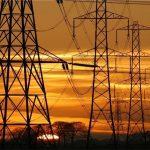 رکورد شکنی مصرف برق در مازندران با افزایش ۶ درصدی