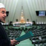 حضور هیاتهای بیش از۱۰۰ کشور در مراسم تحلیف رئیس جمهوری قطعی شده است