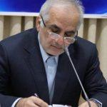 پيام استاندار مازندران به مناسب ۱۷ مرداد، روز خبرنگار