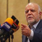 زنگنه در ساری؛ ایران دارای بیشترین ذخایر نفتی و گازی در جهان است/افتخار نیست که روی زمینی پابرهنه راه برویم و افتخار کنیم که زیر این زمین ثروت خوابیده است