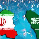 زمان آشتی عربستان و ایران فرا رسیده؟ چه کسی میانجی میشود؟