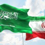 پشتپرده جدایی ایران و عربستان/کدام کشورها سود میبرند؟