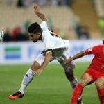 سرمربی کره: کیروش علاقهای به ما ندارد/ ۳ امتیاز بازی با ایران را میخواهیم