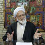 مصباحیمقدم:احمدینژاد تخلفات زیادی دارد